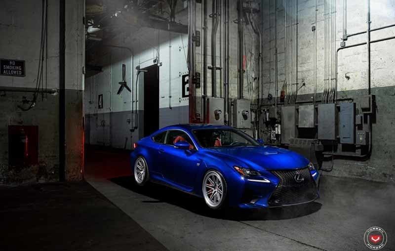 images-products-1-3720-232984200-lexus_rcf_lc-107_478498be.jpg