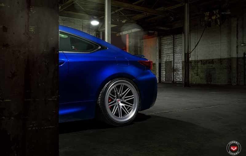 images-products-1-3723-232984203-lexus_rcf_lc-107_fef77c63.jpg