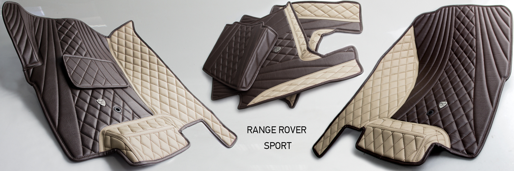images-products-1-375-232989047-RANGE_ROVER__S.jpg