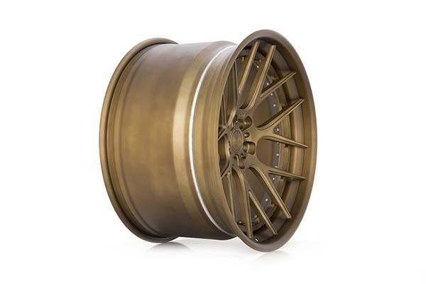 ADV.1 ADV7 Track Spec (SL Series) forged wheels