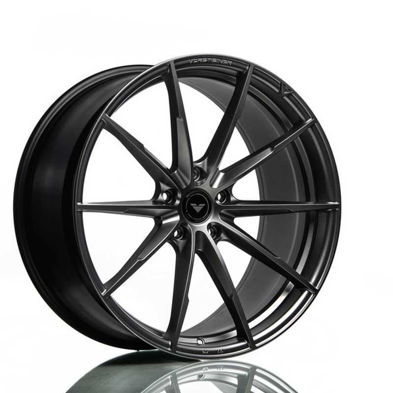 Vorsteiner Flow Forged wheels V-FF 109