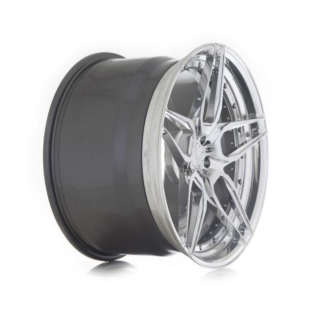 ADV.1 ADV05S M.V2 (CS Series) forged wheels