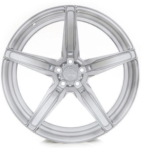 ADV.1 ADV5 M.V2 (CS Series) forged wheels