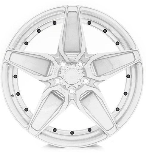 ADV.1 ADV5S M.V2 (CS Series) forged wheels