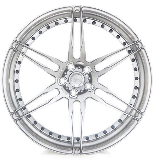 ADV.1 ADV06 M.V2 (CS Series) forged wheels