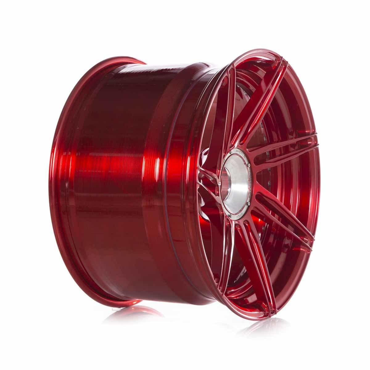ADV.1 ADV07R M.V2 (CS Series) forged wheels