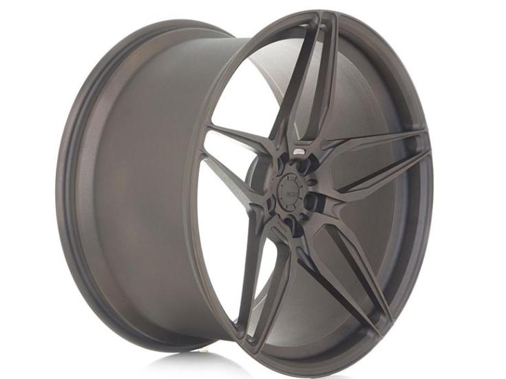 ADV.1 ADV05S M.V1 (SL Series) forged wheels