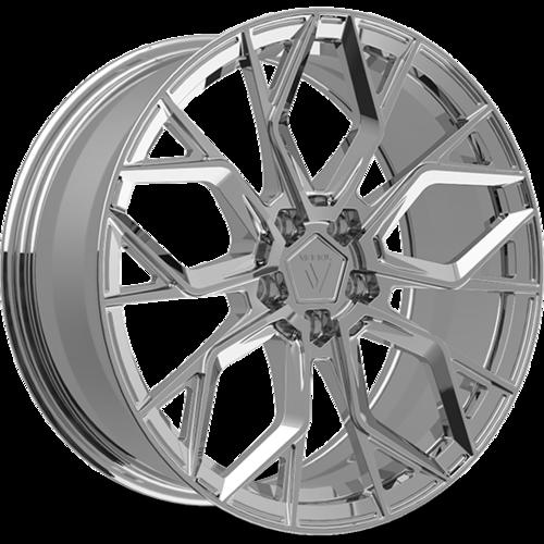 Vissol Forged Wheels F-1054L