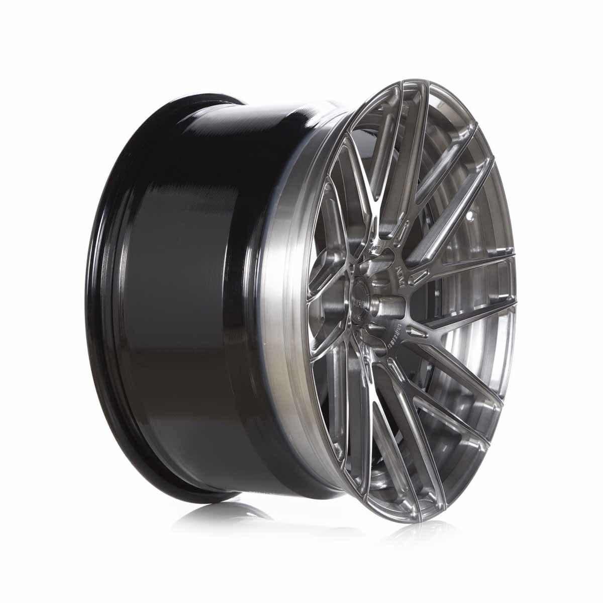 ADV.1 ADV8R M.V2 (CS Series) forged wheels