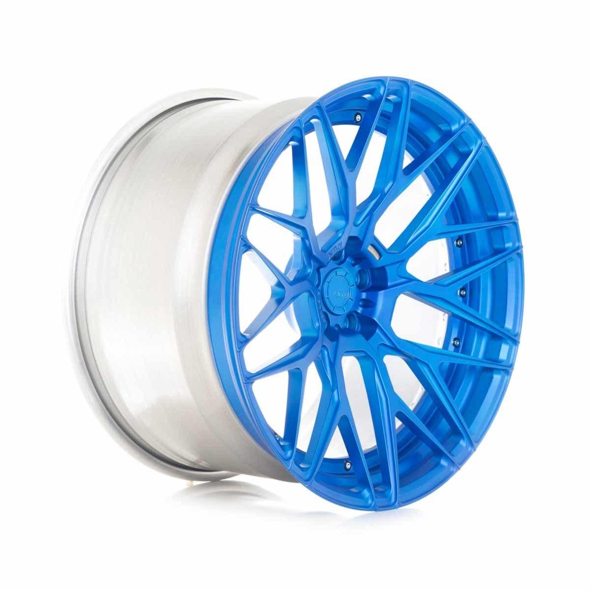 ADV.1 ADV10.0 M.V2 (CS Series) forged wheels