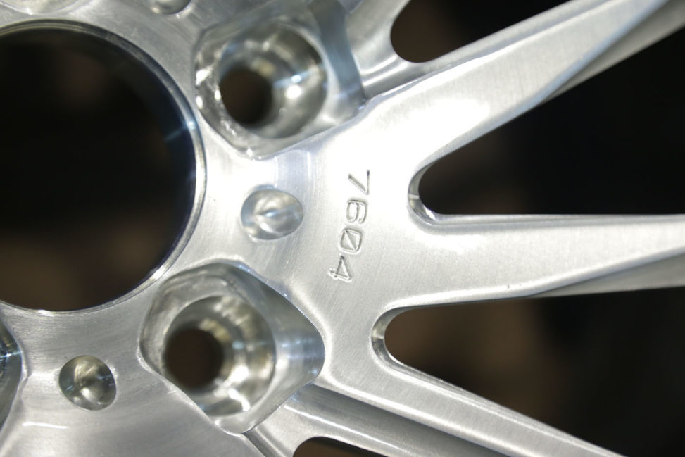 ADV.1 ADV15R M.V2 (CS Series) forged wheels