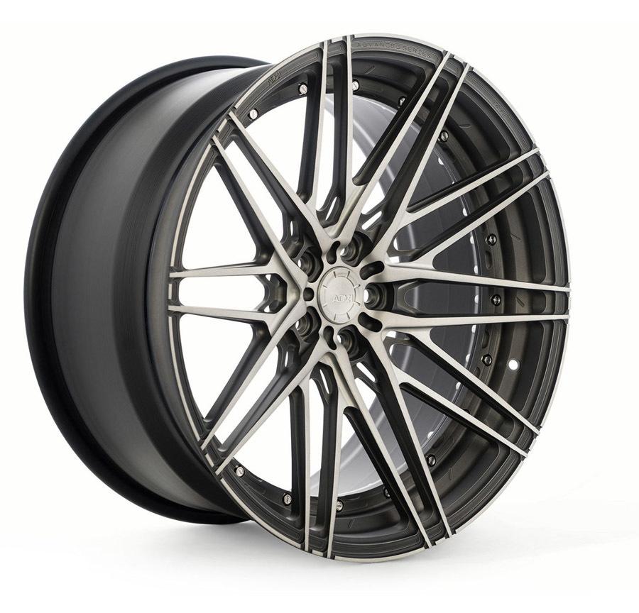 ADV.1 ADV10.0 M.V2 (Advanced Series) forged wheels