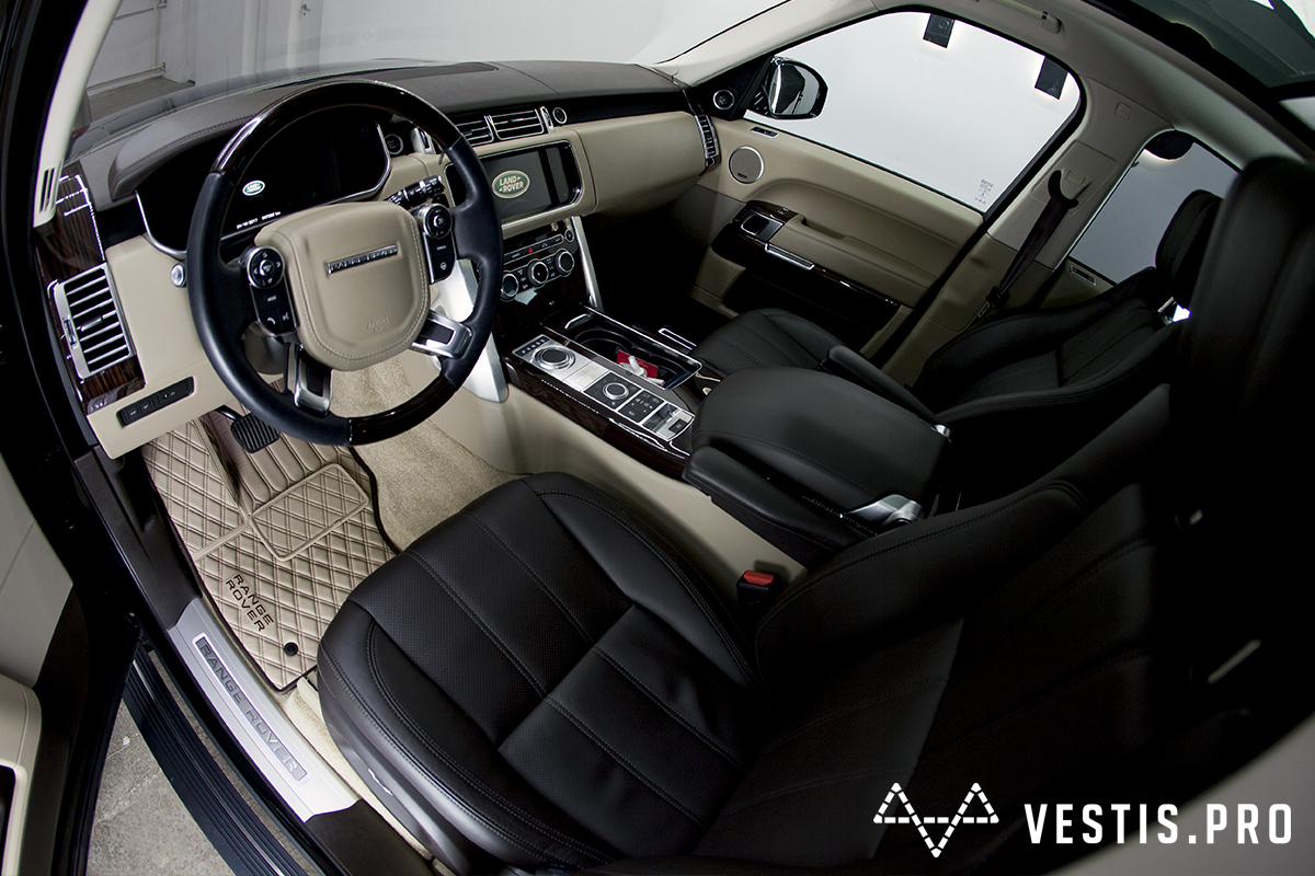 images-products-1-435-232989107-Range_Rover_Vogue__2_.jpg