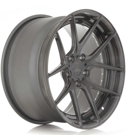 ADV.1 ADV5.0 M.V2 (SL Series) forged wheels