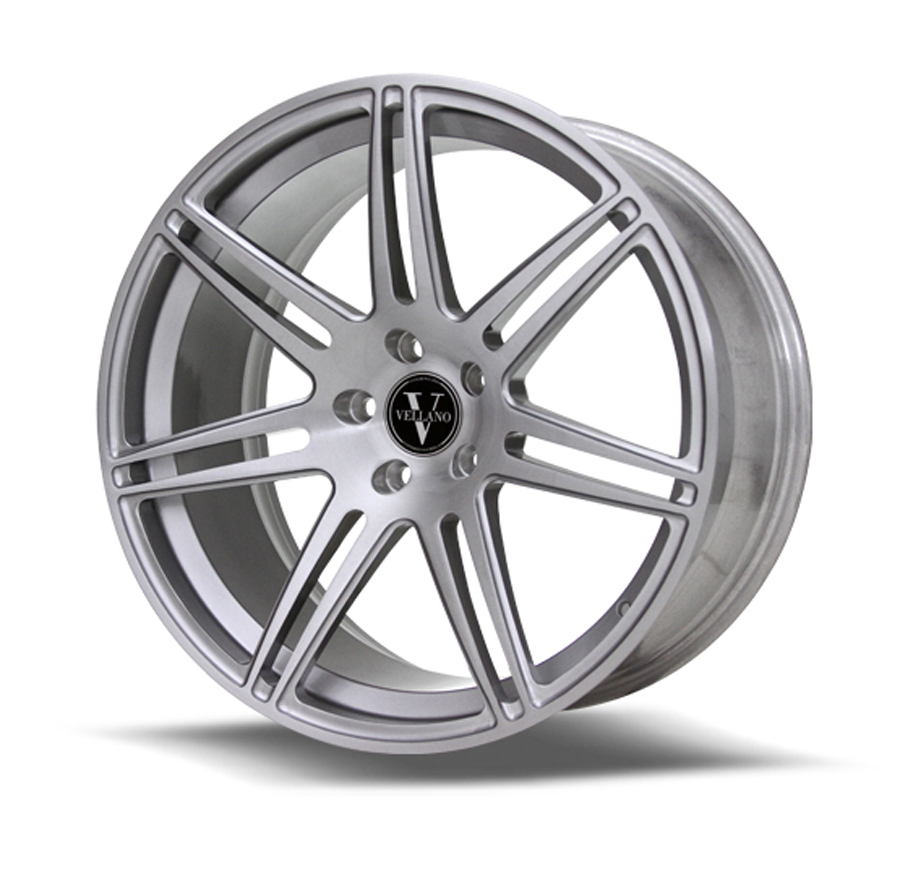 Vellano VM10 (Monoblock) forged wheels
