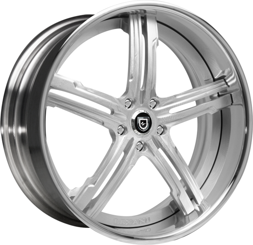 Lexani LF-716 Forged Wheels