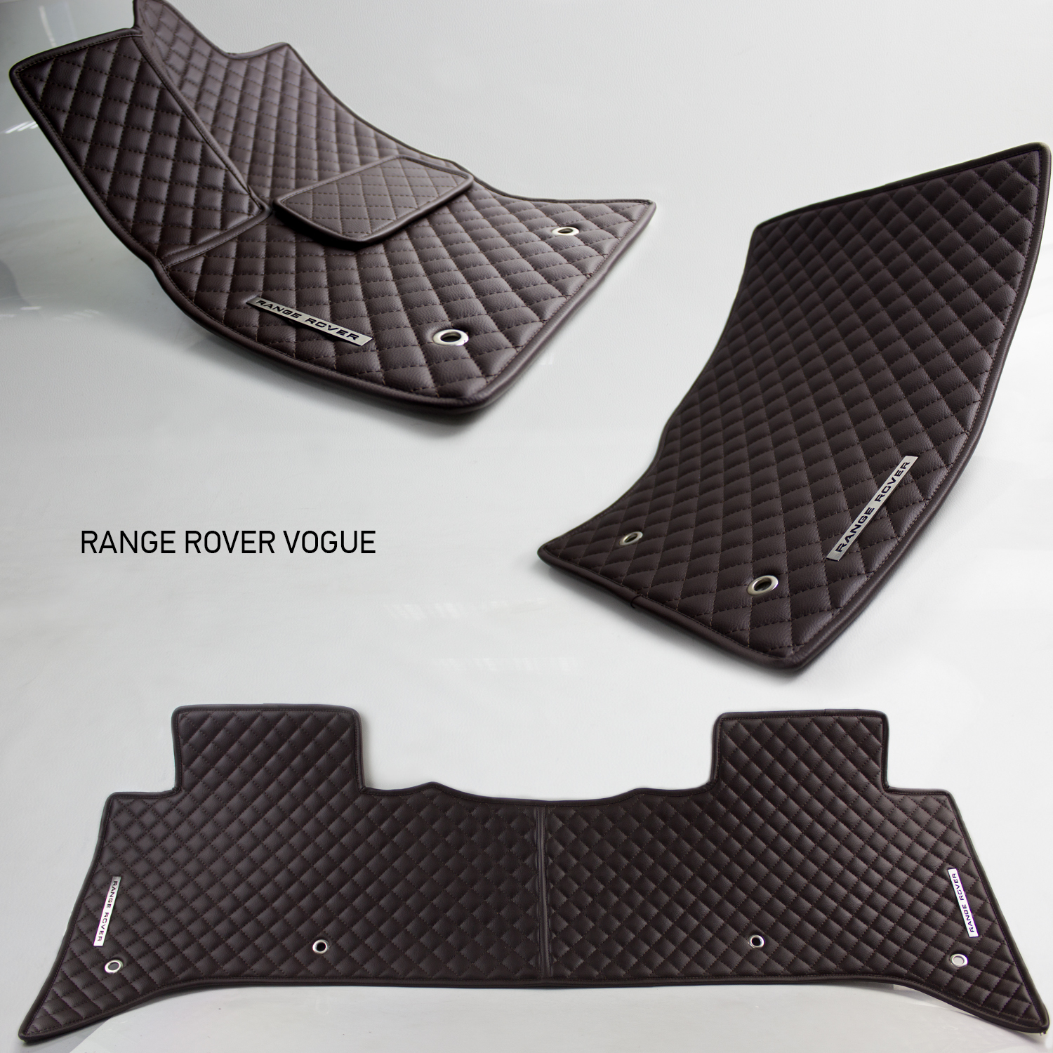images-products-1-438-232989110-RANGE_ROVER_VOGUE.jpg