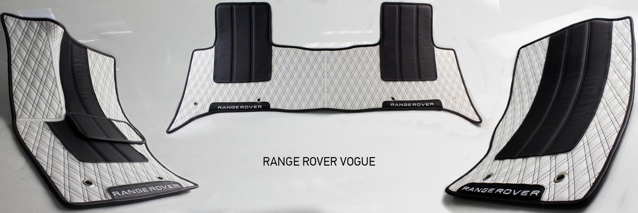 images-products-1-439-232989111-RANGE_ROVER_VOGUEdd.jpg