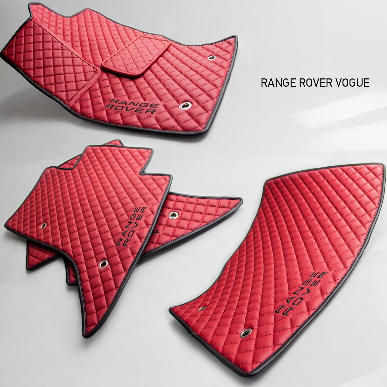 images-products-1-440-232989112-RANGE_ROVER_VOGUEddd.jpg