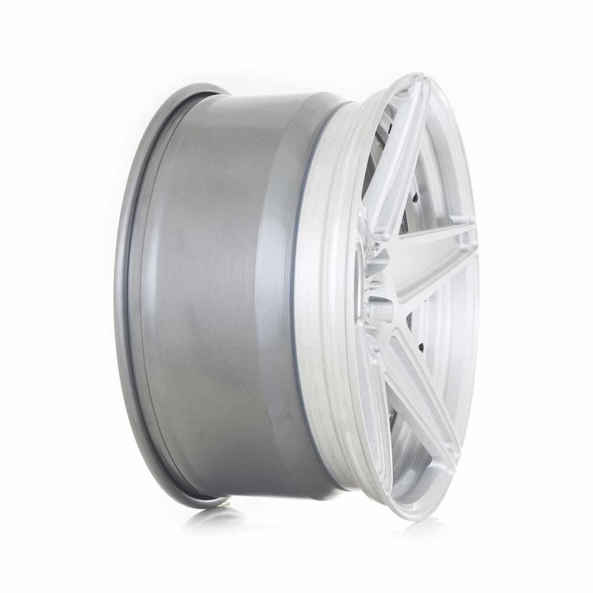 ADV.1 ADV5S M.V2 (SL Series) forged wheels