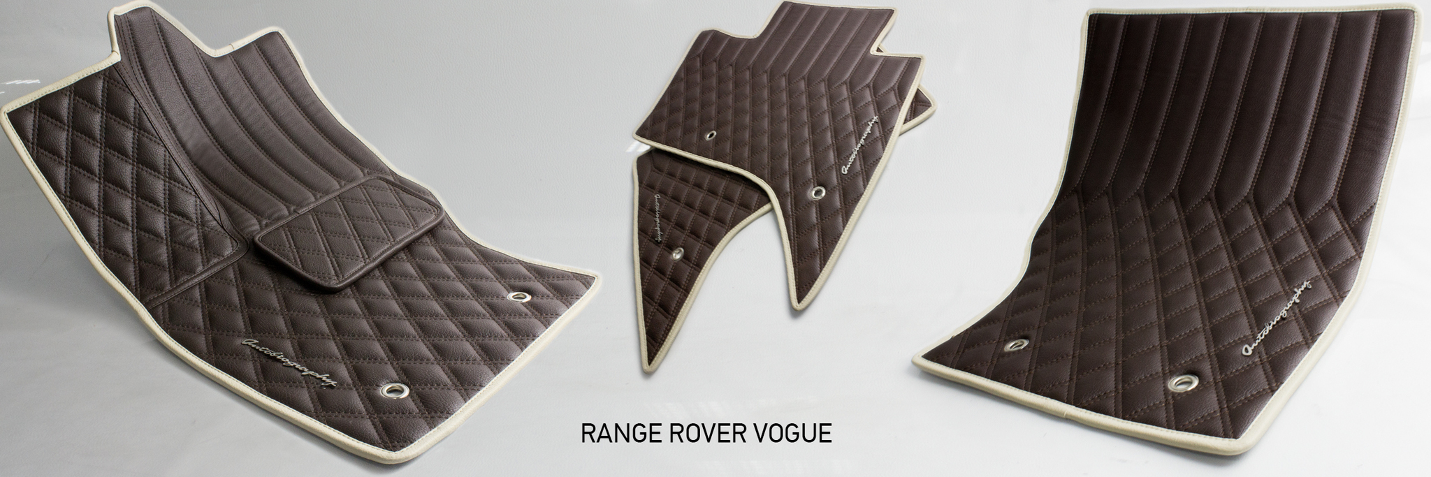 images-products-1-442-232989114-RANGE_ROVER_VOGUEvv.jpg