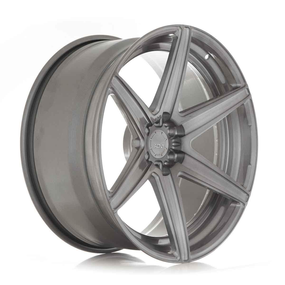 ADV.1 ADV6 M.V2 (SL Series) forged wheels