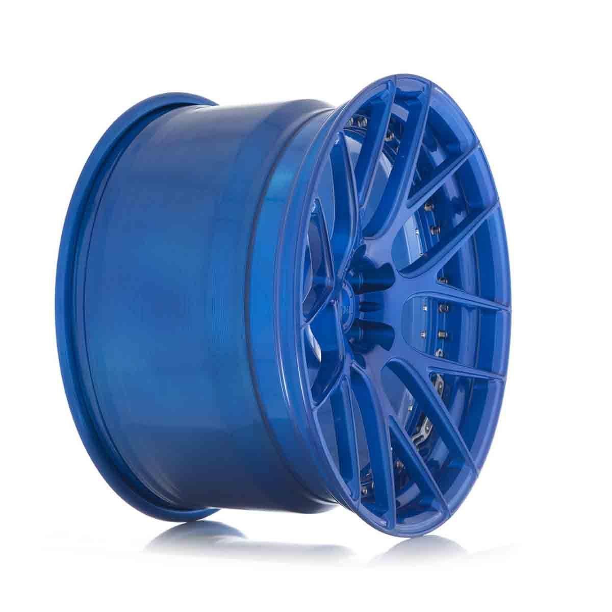 ADV.1 ADV7 M.V2 (SL Series) forged wheels