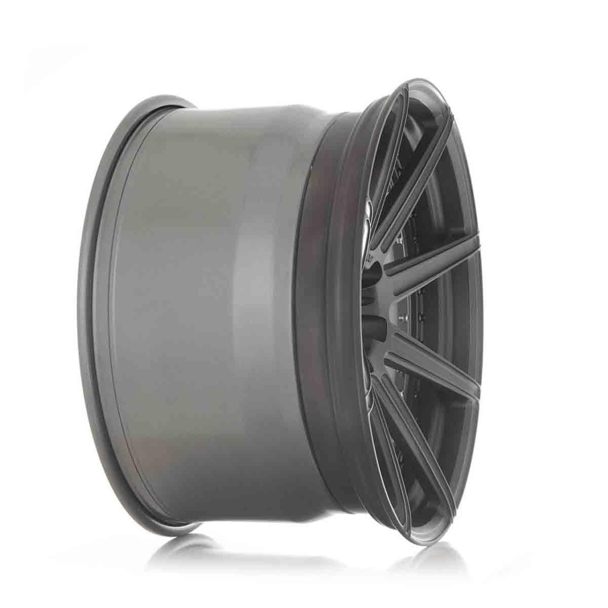ADV.1 ADV08 M.V2 (SL Series) forged wheels