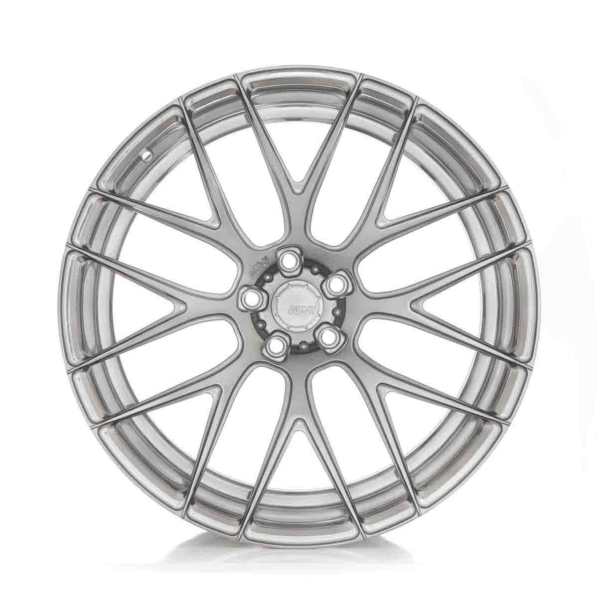 ADV.1 ADV8 M.V2 (SL Series) forged wheels