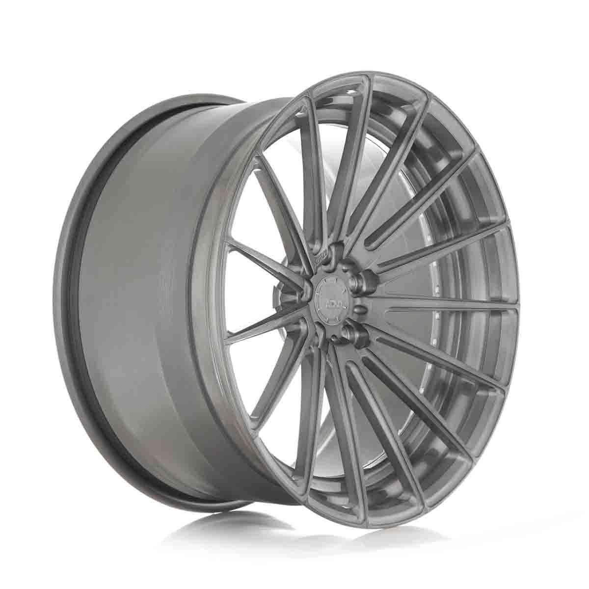 ADV.1 ADV15 M.V2 (SL Series) forged wheels