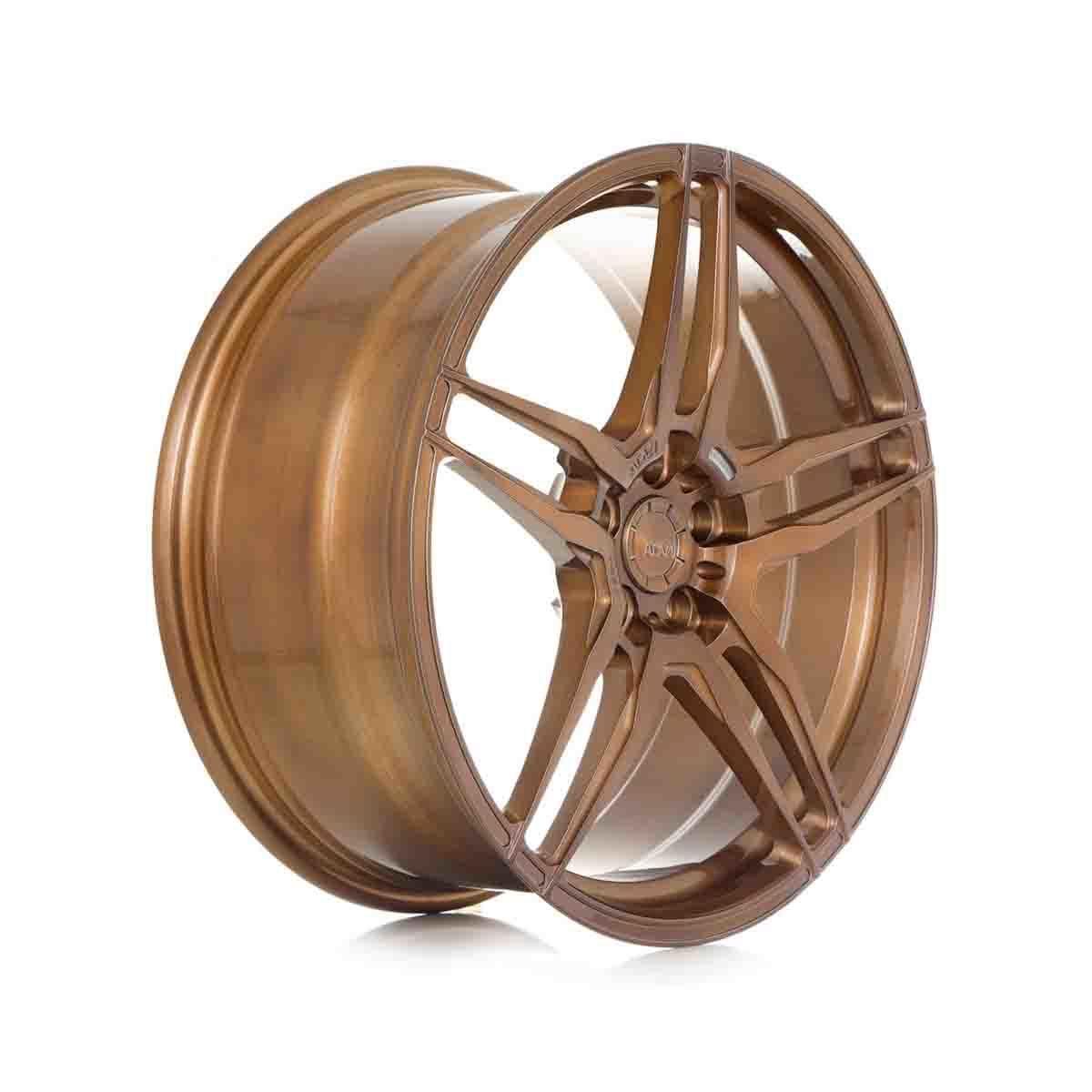 ADV.1 ADV05 M.V1 (CS Series) forged wheels