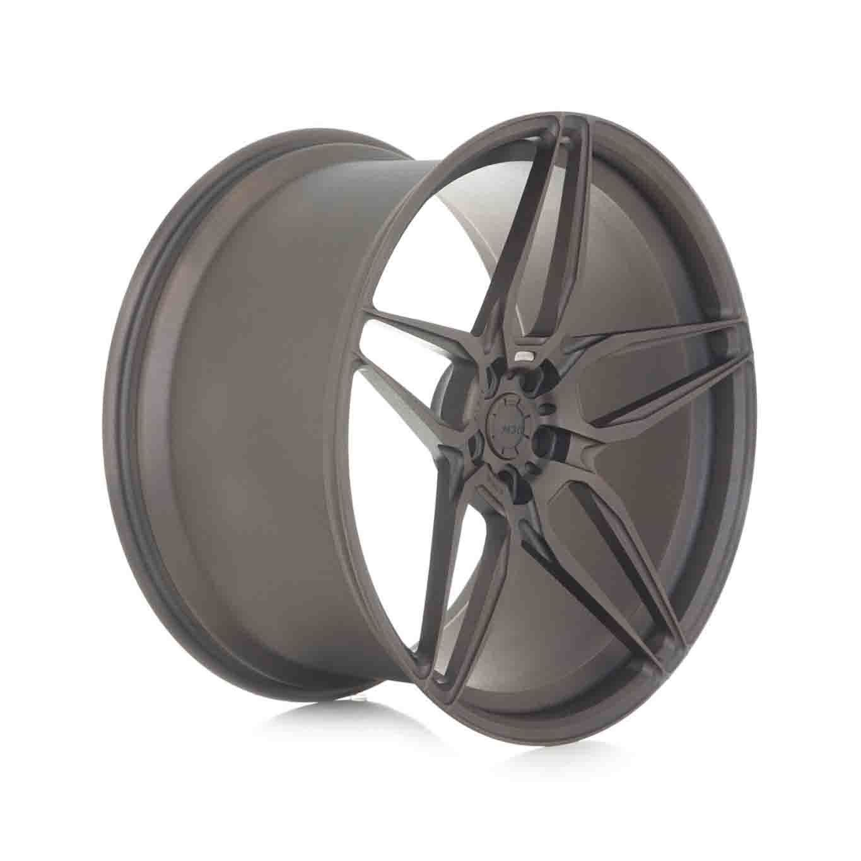 ADV.1 ADV05S M.V1 (CS Series) forged wheels