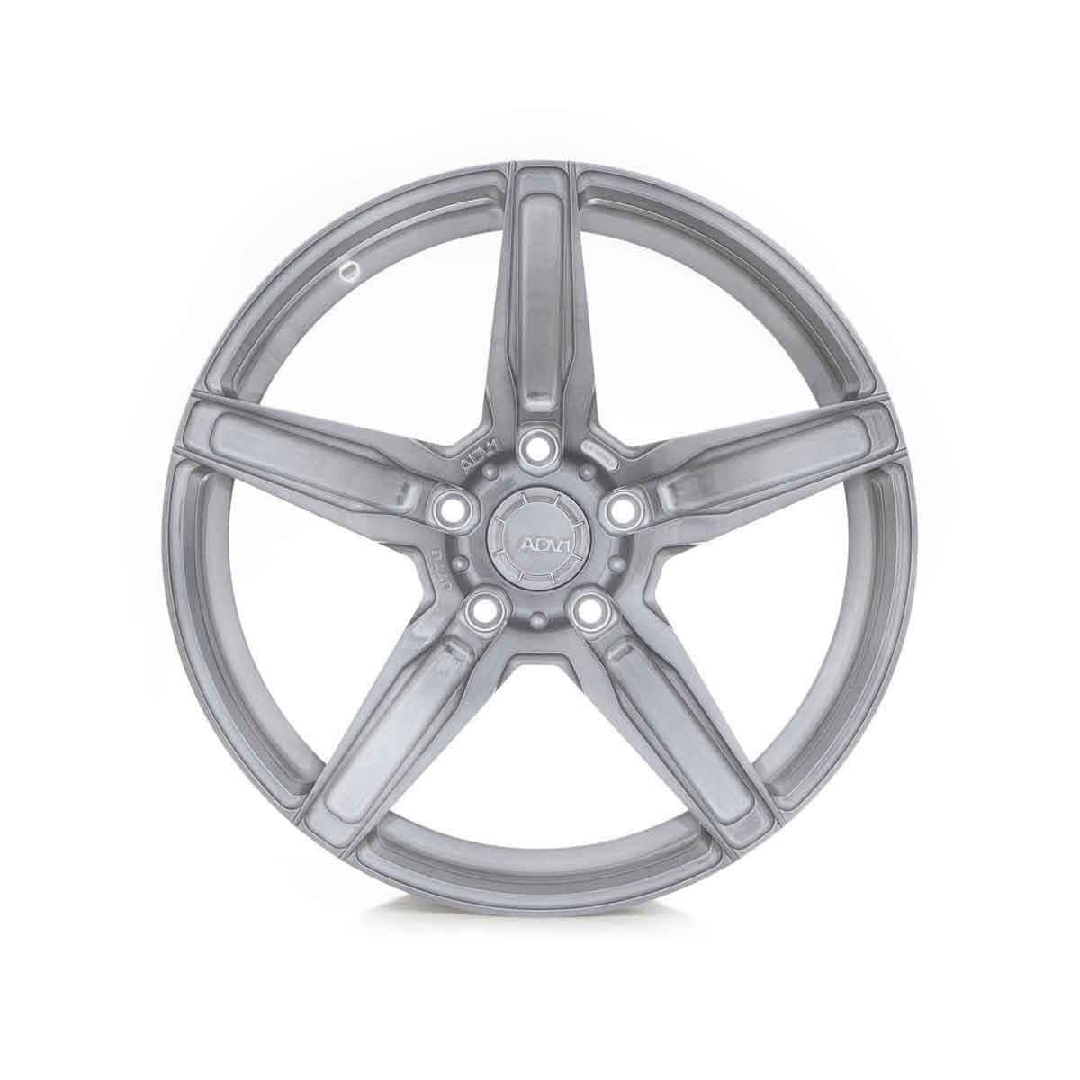 ADV.1 ADV5 M.V1 (CS Series) forged wheels