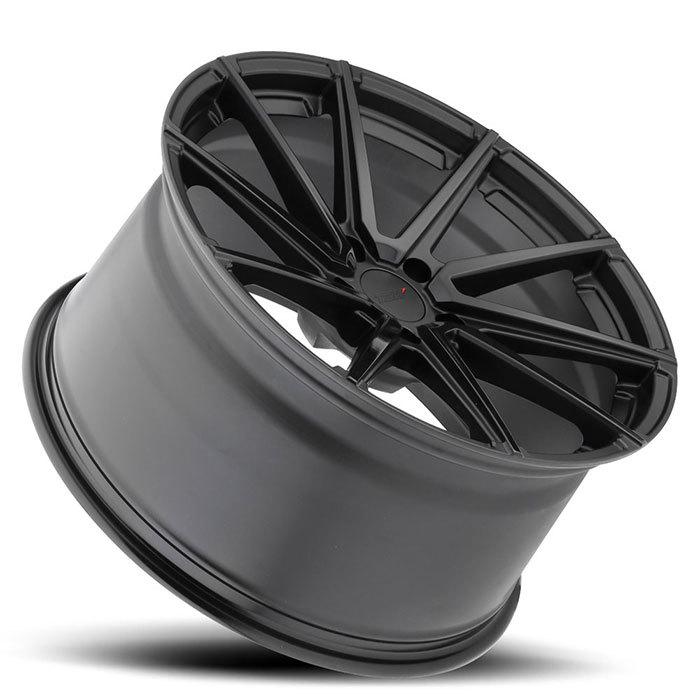 TSW Wheels Watkins forged wheels