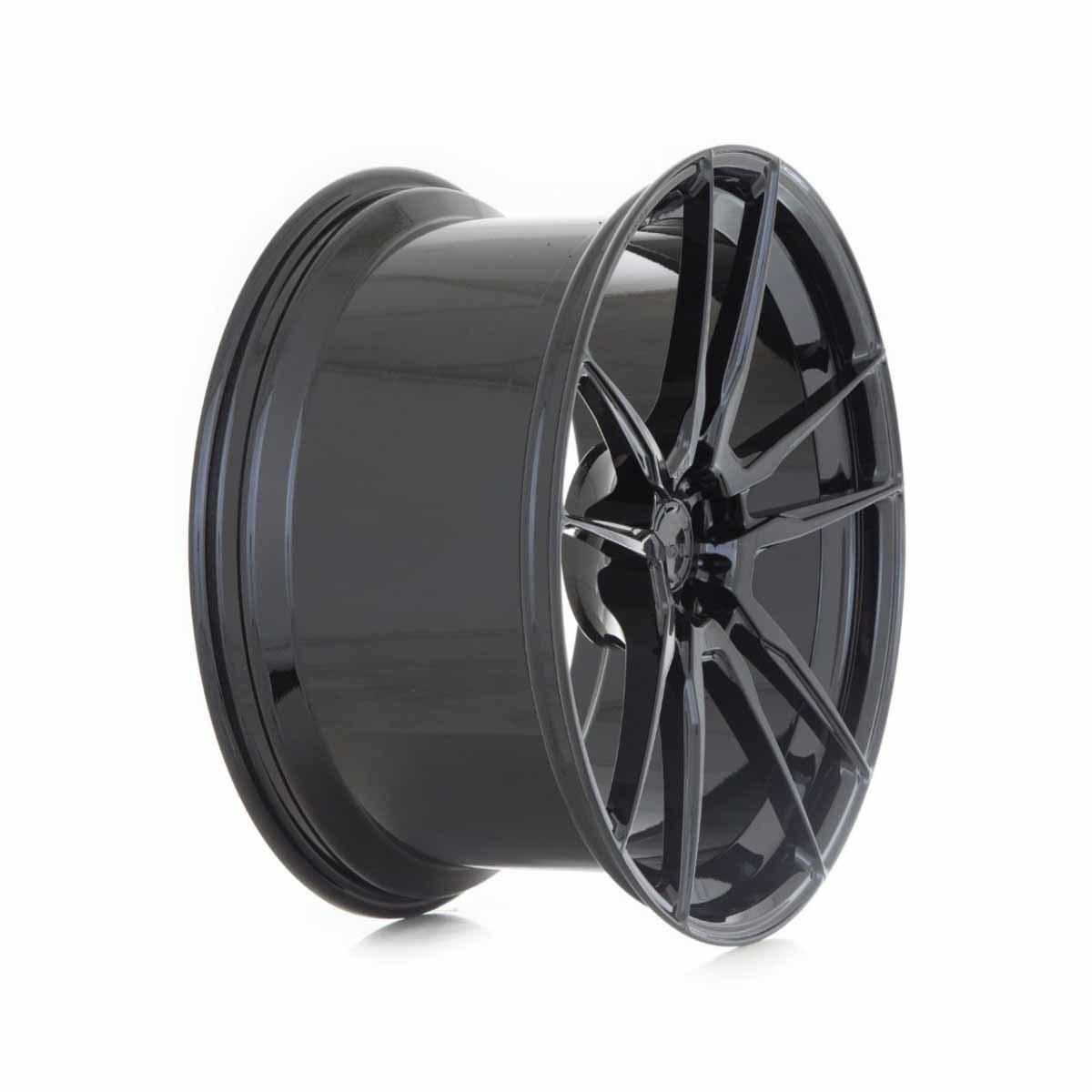 ADV.1 ADV5.2 M.V1 (CS Series) forged wheels