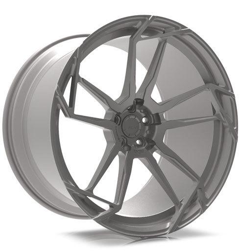 ADV.1 ADV5.3 M.V1 (CS Series) forged wheels