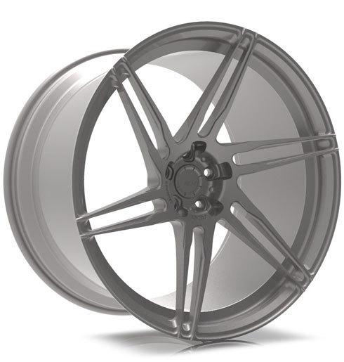 ADV.1 ADV06R M.V1 (CS Series) forged wheels