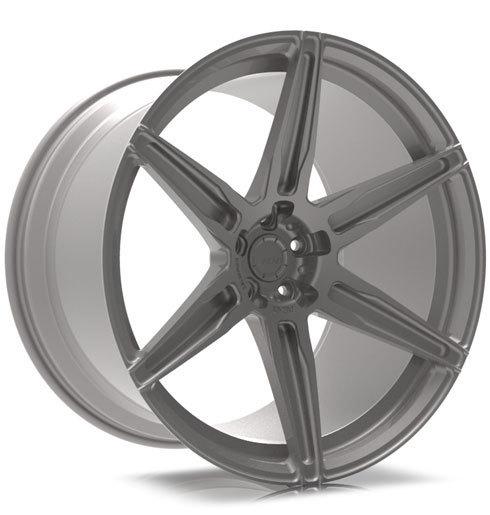 ADV.1 ADV6 M.V1 (CS Series) forged wheels