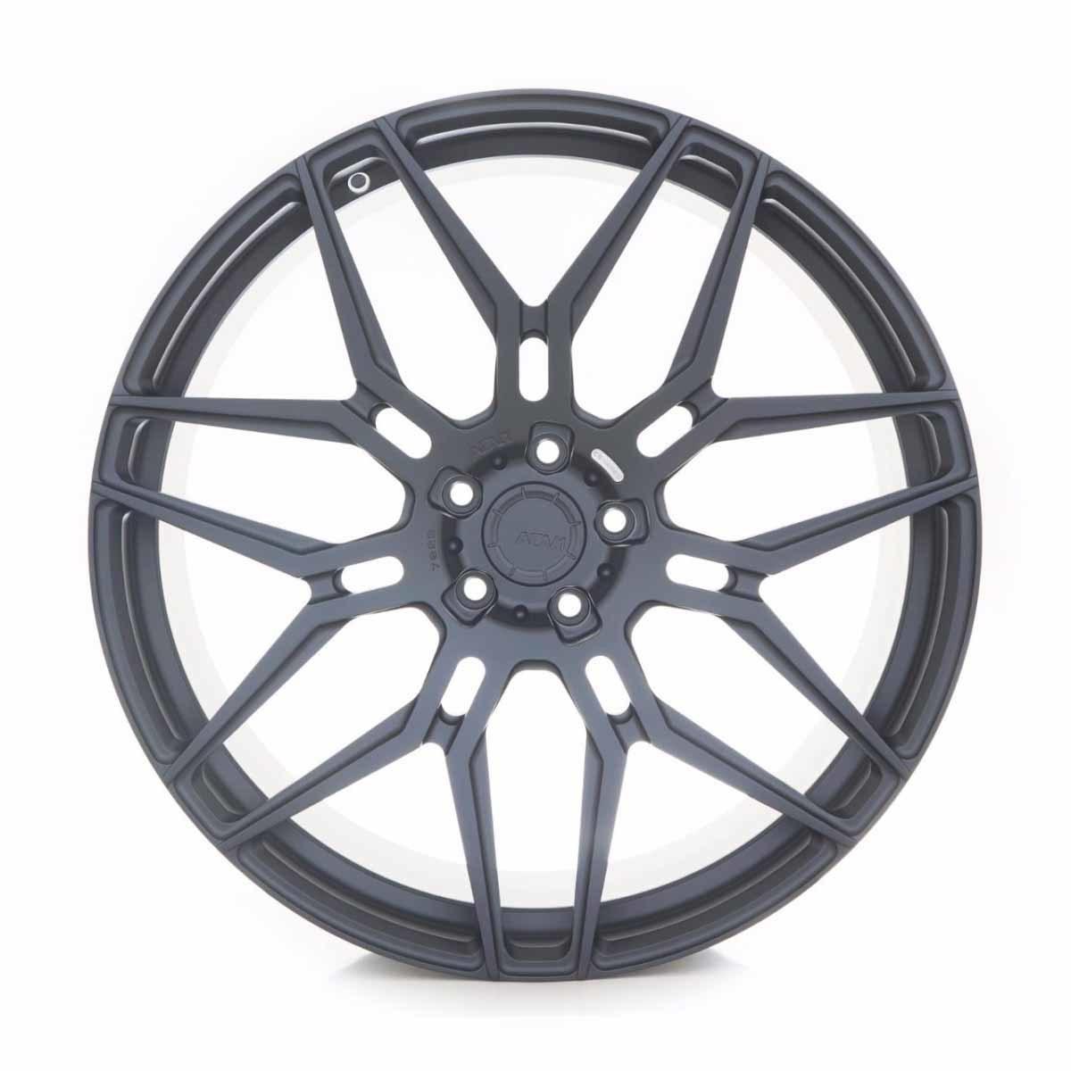 ADV.1 ADV7 M.V1 (CS Series) forged wheels