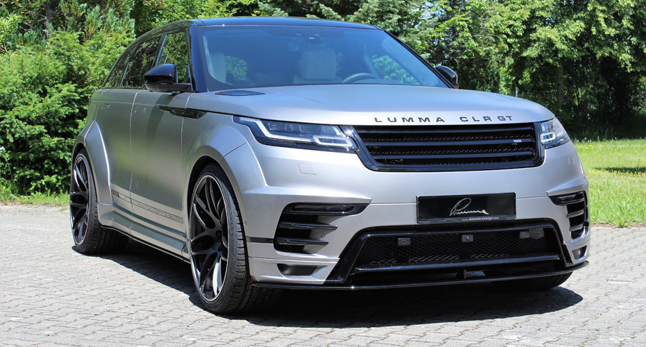 images-products-1-4731-232993403-bodykit-2.jpg