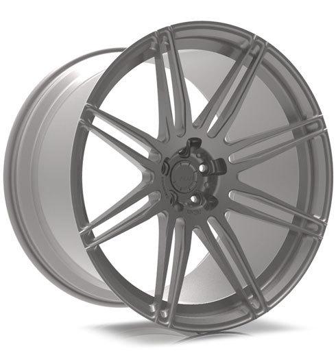 ADV.1 ADV08 M.V1 (CS Series) forged wheels