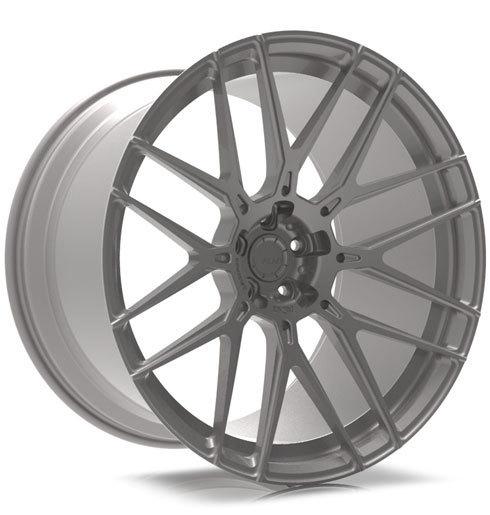ADV.1 ADV8 M.V1 (CS Series) forged wheels
