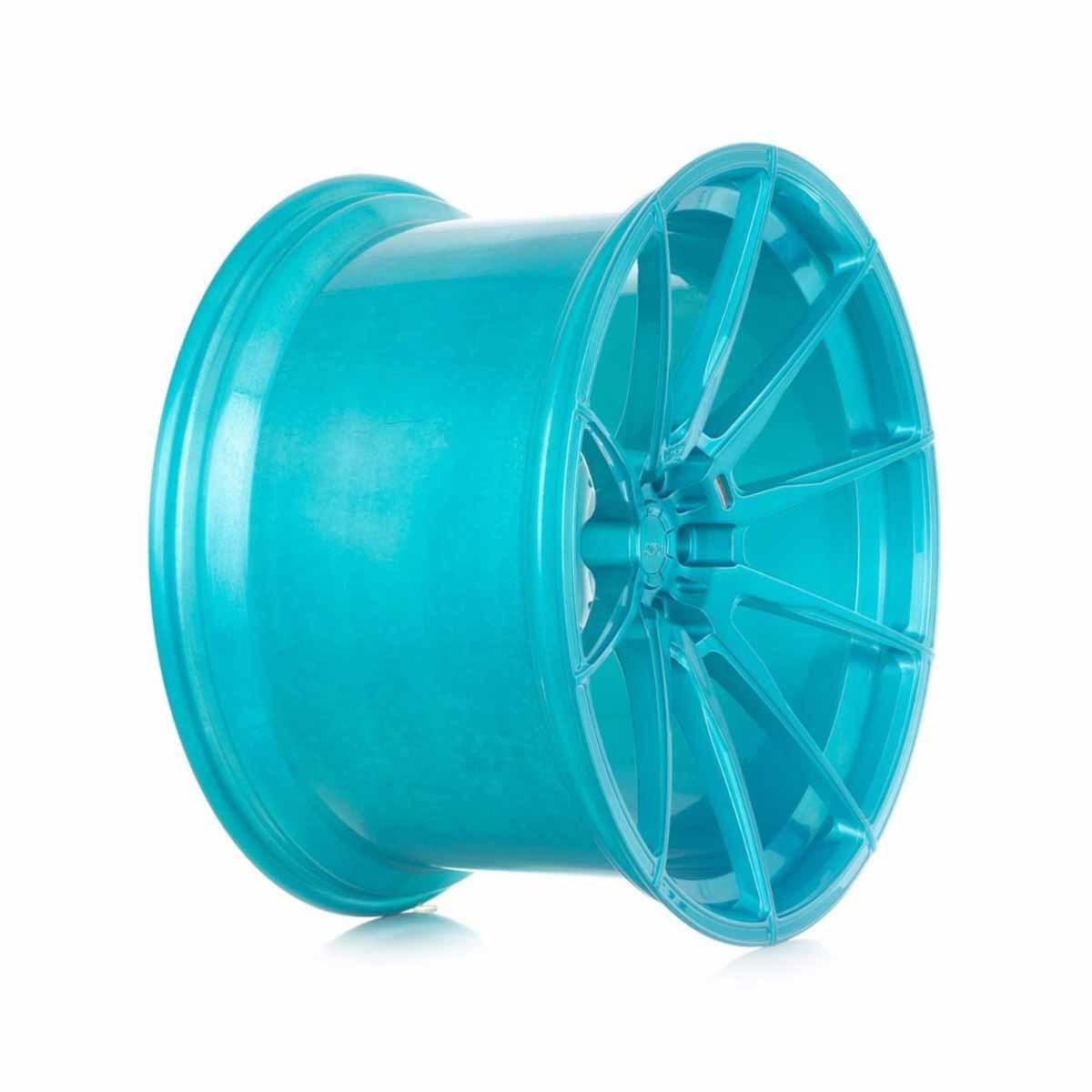 ADV.1 ADV10 M.V1 (CS Series) forged wheels