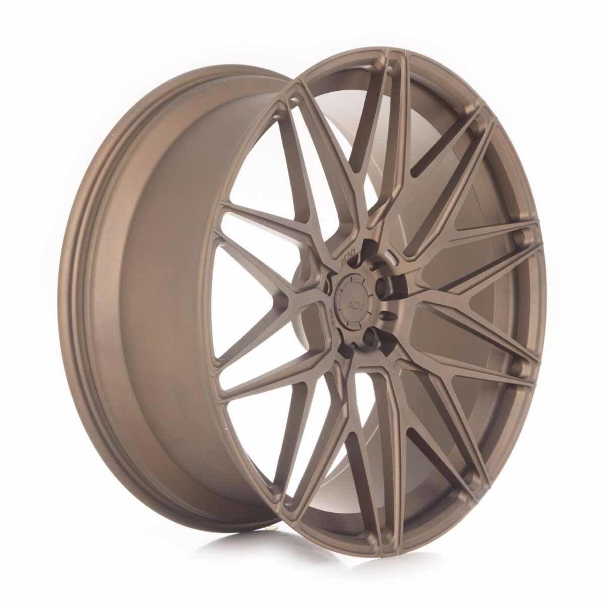 ADV.1 ADV10.0 M.V1 (CS Series) forged wheels