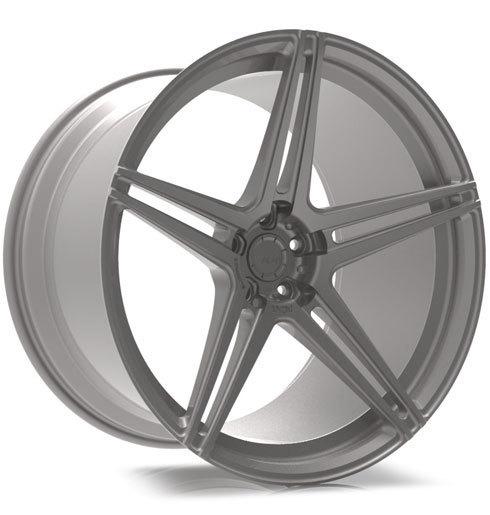 ADV.1 ADV05 M.V1 (SL Series) forged wheels