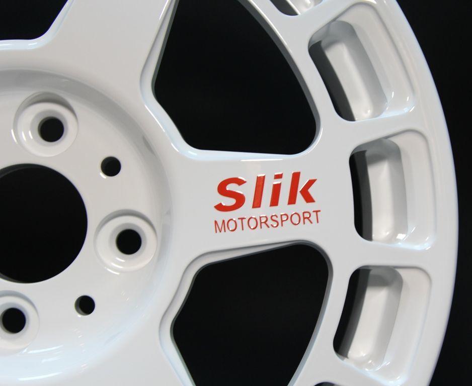 SLIK L-151S FORGED WHEELS NEW MODEL