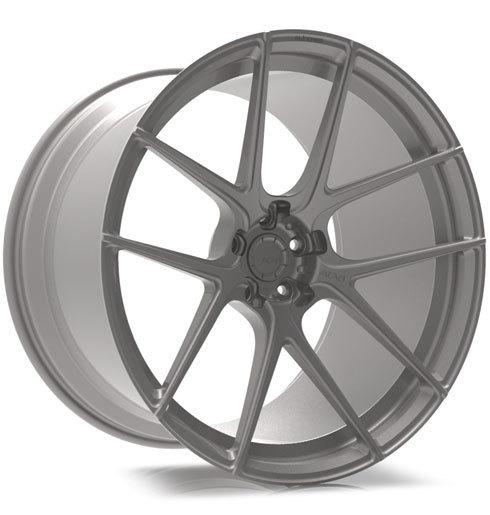 ADV.1 ADV5.0 M.V1 (SL Series)forged wheels
