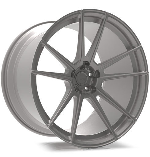ADV.1 ADV5.2 M.V1 (SL Series) forged wheels
