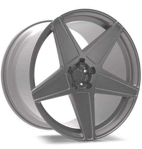 ADV.1 ADV5S M.V1 (SL Series) forged wheels