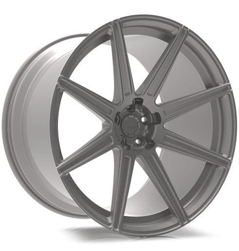 ADV.1 ADV08 M.V1 (SL Series) forged wheels